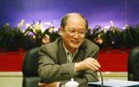 上海市教育科学研究院副院长 顾泠沅