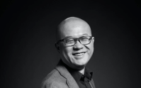 亚朵创始人兼CEO王海军:中端酒店的定位与发展趋势