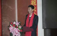 辽宁微科生物工程股份有限公司董事长韩希军