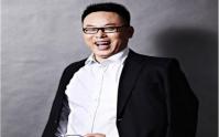 中山市超人电器有限公司董事长罗子健