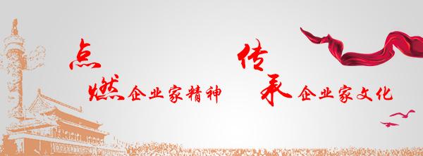 xieyiyang