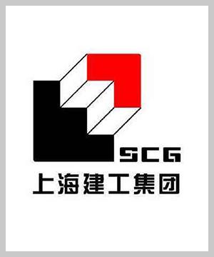 辽宁朗朗科技有限责任公司6