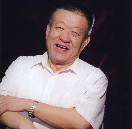 内蒙古伊泰集团有限公司董事长张双旺